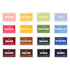 Altenew Sweet Seasons Pigment Ink Bundle