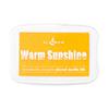 Altenew Warm Sunshine Pigment Ink