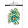 Altenew Blossom & Bloom Die