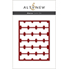 Altenew Abacus Cover Die