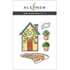Altenew Home Sweet Home Die Set