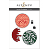 Altenew Lovely Ornaments Die Set
