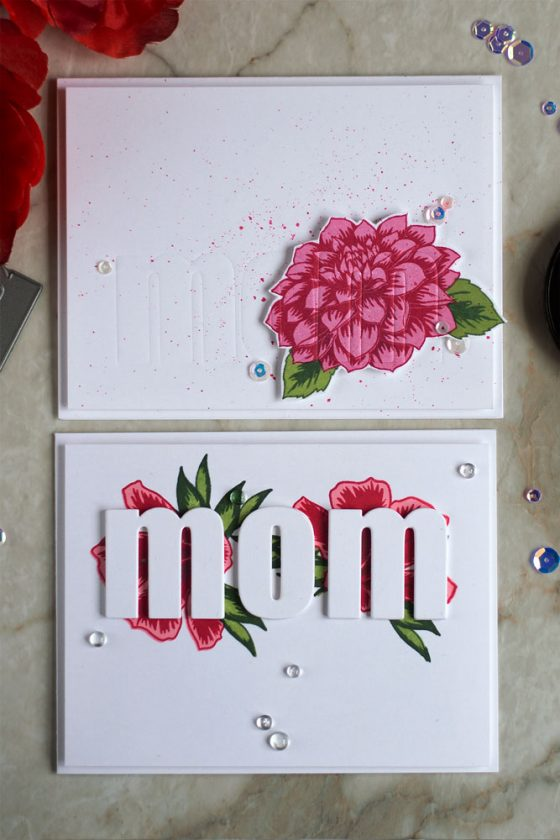 mother day craft ideas for 2 year olds craft walks 8217